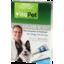 Photo of Vitapet Evance Dog Flea Treatment, For Dogs 10-25kg