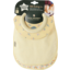 Photo of Closer To Nature Milk Feeding Bibs X 2