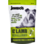 Photo of Jimbo's Pet Food Lamb Medallions 1kg