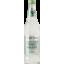 Photo of Fever Tree Elderflower Tonic Water Bottles