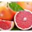 Photo of Grapefruit - Red - Cert Organic