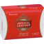 Photo of Cussons Imperial Leather Luxurious Original Bar Soap 4x100g Pack