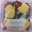 Photo of Rangiora Bakery Biscuits Artisan Shortbread 16 Pack
