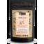 Photo of Nutra Organics - Natural Gelatin - Gut Digestive Health - 500g