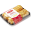 Photo of Baked Provisions Cheese Bacon Sausage Rolls 2pk