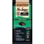 Photo of Well Naturally Nsa Dark Chocolate Mint Crisp 90g