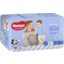 Photo of Huggies Ultra Dry Nappies Boys Size 6 Junior (16kg+) 14 Pack