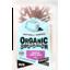 Photo of Venerdi Organic Sourdough 680g