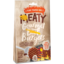 Photo of Eaty Burger Qtr Pound Patties 250gm
