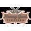Photo of Nanny Goat Rose 750ml