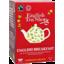 Photo of English Tea Shop: English Breakfast Teabags X 20 40g