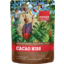 Photo of Power S/Foods Cacao Nibs 125g