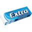 Photo of Wrigley's Extra Peppermint