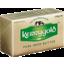 Photo of Ke-Pure Butter 250gr