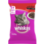 Photo of Whiskas Cat Food Pouch Beef In Jelly 4 Pack
