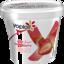 Photo of Yoplait Yoghurt Strawberry 1kg