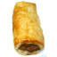 Photo of Sausage Roll