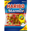 Photo of Haribo Starmix 400g