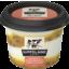 Photo of Gippsland Dairy Mango Passionfruit 720gm
