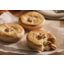 Photo of Tasmanian Grocer Scallop Pie
