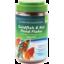 Photo of Vitapet Flake Goldfish & Koi Pond Flake 200g