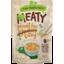 Photo of Eaty Peanut Free Satay 360g