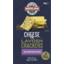 Photo of Mainland Cheese & Lavosh Crackers Supergrains 36 G