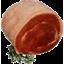 Photo of Beef Topside Roast
