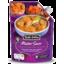 Photo of Taste Of India Madras Sauce 425gm