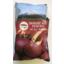 Photo of Potatoes Red Ohakune 2.5kg