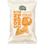 Photo of Cobs Naked Cheese Cornchips 168g
