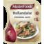 Photo of Masterfoods Hollandaise Finishing Sauce 160g