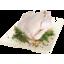 Photo of Waitoa Free Range Chicken Rnd Wg