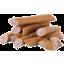 Photo of Cabana Sticks