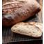 Photo of Luxe Bakery White Sourdough Batard (Sliced)