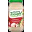 Photo of Stroganoff Tonight Classic Creamy Hungarian Stroganoff With Mushroom & Onion Simmer Sauce 475g
