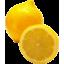 Photo of Lemons Medium