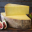 Photo of Cave Aged English Cheddar