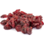 Photo of Natures Cranberries 500g