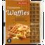 Photo of Mrs Brunts Waffles Cinnamon 165gm