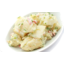 Photo of Fine Food Potato Salad 600g