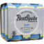 Photo of Bentspoke Easy Cleansing Ale Cans