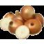 Photo of Onions Brown Medium