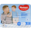 Photo of Huggies Ultra Dry Nappies Junior Boy 30pk