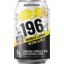 Photo of -196 Double Lemon Can
