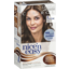 Photo of Clairol Nice 'N Easy 6 Natural Light Brown