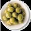 Photo of Sicilian Olives