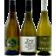 Photo of Mornington Peninsula Trio Chardonnay