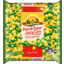 Photo of Mccain Vegetables Peas And Corn 500gm