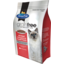 Photo of Fussy Cat Grain Free Cat Food Beef Kangaroo & Sweet Potato 2.5kg
